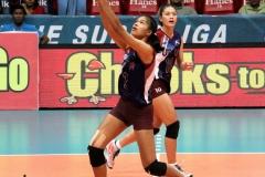 Lorielyn Bernardo