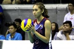 Andreanna Lagman