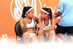 Ella Viray & Nieza Viray