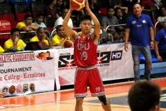 Jayvee Marcelino