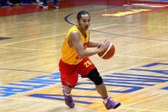 Noah Lugo
