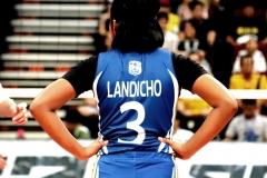 Antonette Landicho