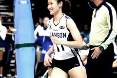 Mary Igao