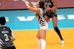 Kara Acevedo