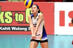 Alexandra Tan