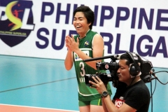 Joanne Bunag