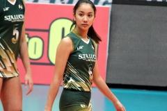 Carlota Hernandez