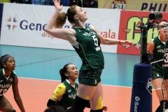 Bohdana Anisova