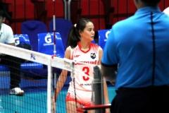 Mariella Gabarda