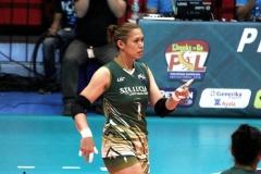 Michelle Laborte