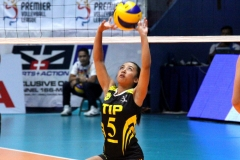 Alexandra Rosales