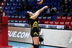 Alyssa Layug