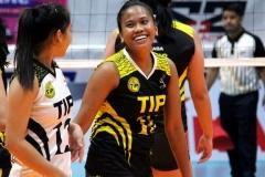 Eunice Mabayao