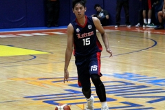 Christian Balagasay
