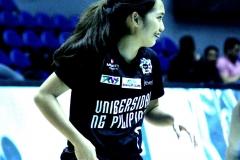Carmela Bascon