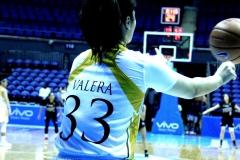 Tabitha Valera