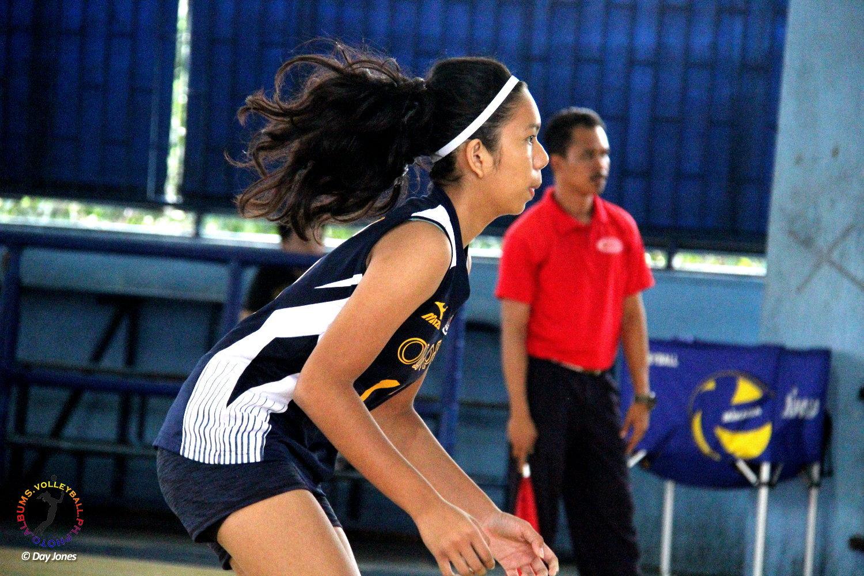 Meriele Pascual
